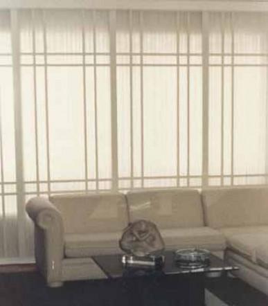 ecran-sohji-blanc-divan